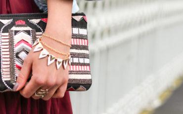 linea d'ombra pinerolo realizzazione bijoux anelli braccialetti ciondoli collane bracciali
