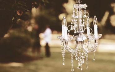 linea d'ombra pinerolo realizzazione e restauro lampade e paralumi vintage modernariato antiquariato